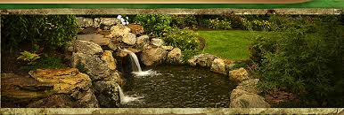 Landscaping Columbia Sc by Landscape Architecture Landscape Architect Columbia Greenville