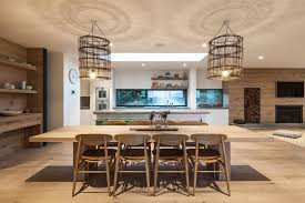 Urban Dining Room Table - urban dining room designs dining room scandinavian with timber
