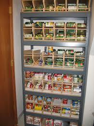 Food Storage Cabinet Cabinet Heavy Duty Storage Cabinet Cool Metal Lockable Storage