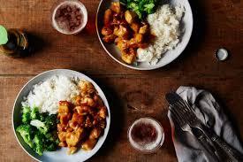 is panda express open on thanksgiving homemade takeout panda express style orange chicken recipe