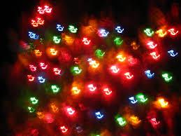 lewiston auburn festival of lights celebration to be nov 25