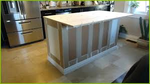how to build kitchen cabinets from scratch how to build kitchen island from scratch enchanting build kitchen