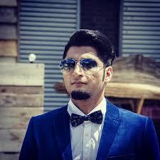 hair style of mg punjabi sinher list of popular male punjabi singers music artists in 2016