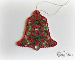 horseshoe christmas ornaments items similar to christmas ornament christmas horseshoe ornament