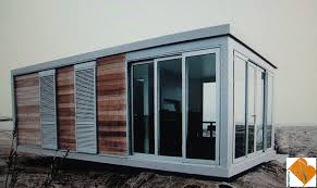 fresh house container homes 723