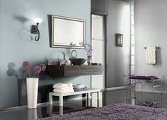smokey slate behr paint color bathroom behr com i used