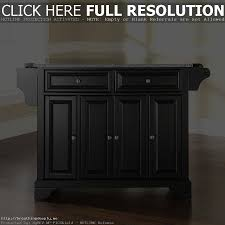 crosley furniture kitchen island crosley furniture kitchen island alexandria wood top white