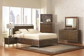 bedroom 32 breathtaking industrial style bedroom furniture image
