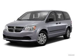 2015 dodge grand caravan dealer serving riverside moss bros