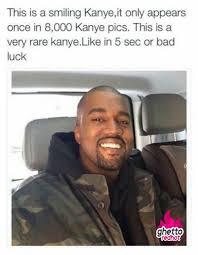 Bad Luck Meme - bad luck meme archives ghetto red hot