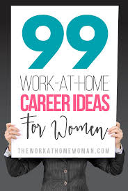 Work Home Design Jobs Best 25 Looking Online Ideas On Pinterest On Online Random