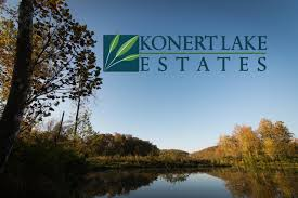 new homes in fenton mo homes for sale new home source