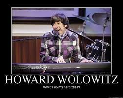 Howard Wolowitz Meme - big bang theory howard wolowitz meme slapcaption com