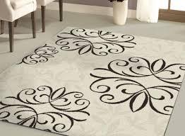 chevron area rug 8x10 rugs black and white rug 8x10 finest black and white chevron rug