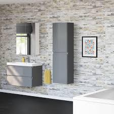 bathroom wall cabinet ideas storage cabinets ideas bathroom wall cabinets for small spaces