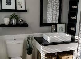 funky bathroom ideas large black vessel sink on funky bathroom vanity feat