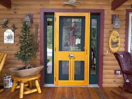 Exterior Solid Wood Doors home decor wonderful solid wood doors at home depot for