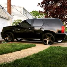 cadillac escalade 22 u0027 u0027 wheels 22 wheels cadillac escalade and