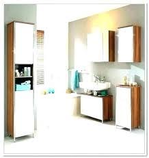Ikea Storage Cabinets Storage Cabinet Ikea Kitchen Pantry Cabinet Home