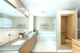 small modern bathroom design pictures of modern bathrooms mountain modern bathroom contemporary