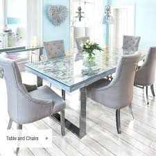 furniture stores dining tables stylish dining table 1 image source modern furniture stores designer