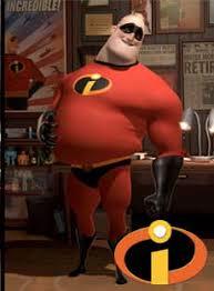 Incredible Halloween Costume Cosplay Idea Fat Guy Askreddit