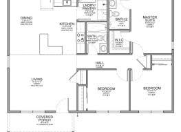 split floor plan house plans 3 bedroom 2 floor house plan celebrationexpo org