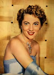girls kissing in bed joan fontaine wikipedia