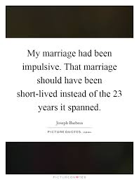 Short Marriage Quotes Years Of Marriage Quotes U0026 Sayings Years Of Marriage Picture Quotes
