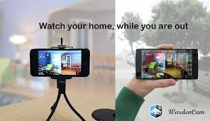 Home Security by Home Security Camera Wardencam Android Apps On Google Play