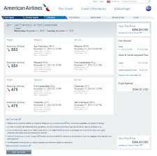 100 united airline baggage fees find cheap united airlines