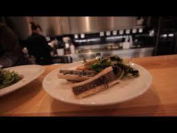 le bruit de cuisine restaurant le bruit en cuisine albi vidéos
