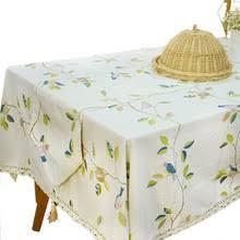 popular square black tablecloth buy cheap square black tablecloth