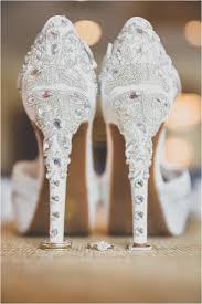 wedding shoes davids bridal david s bridal houston wedding
