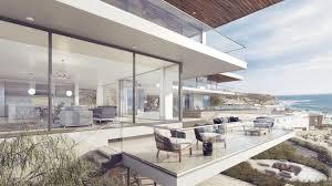 home usa design group 2018 development in dana point california u s a andrea gilbert