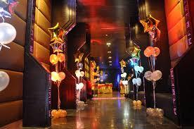 Award Ceremony Decoration Ideas Award Function Ceremony Management Service Provider In Delhi India