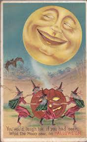 the spirit of halloween halloween song 88 best images about hail to the pumpkin song on pinterest