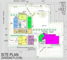 high school floor plans pdf high school floor plans pdf rpisite com