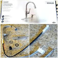 cost to install kitchen faucet u2013 songwriting co