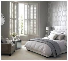blinds for bedroom windows blinds for bedroom windows roman blinds for bedroom windows kinogo