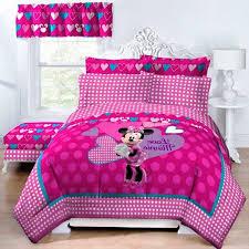 minnie mouse bedroom decor minnie mouse room decor ideas cakegirlkc com