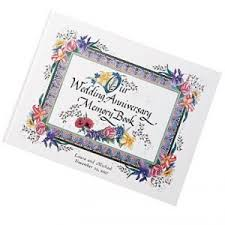best anniversary gifts top 10 way gift to give how on wedding anniversary for husband