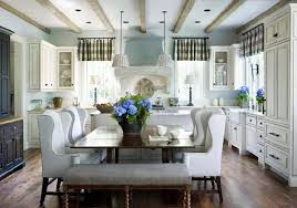 kitchen design los angeles la interior renovation remodel expert