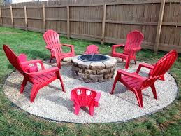 Fire Pit Tables And Chairs Sets - outdoor fire pit furniture patio furniture around fire pit gas