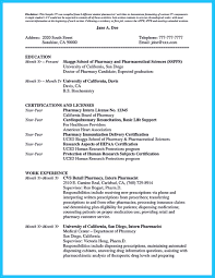 sample security resume powerful cyber security resume to get hired right away how to powerful cyber security resume to get hired right away image name