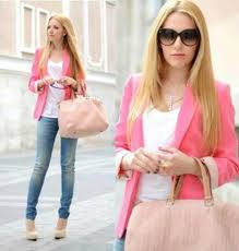 how to dress smart casual in summer u2013 just trendy girls