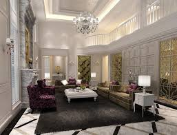 59 best grand living room ideas images on living room