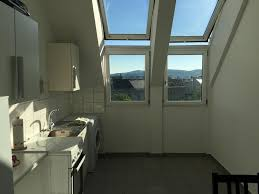 chambre d hote vienne autriche cozy schönbrun terrace chambres d hôtes à vienne vienne autriche