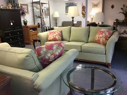 Home Decor Stores In Jacksonville Fl Browning U0027s Bargains Consignment Jacksonville Fl