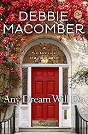 debbie macomber books list of books by author debbie macomber
